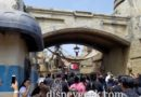 Pictures: My 1st Entry Into Star Wars Galaxy's Edge @ Disneyland