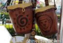 Lion King Popcorn Buckets for sale around Paradise Gardens Park