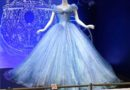 D23 Expo Exhibit: Walt Disney Archives Presents Heroes and Villains: The Art of the Disney Costume