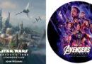 D23 Expo 2019 – Disney Music Emporium