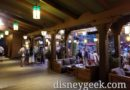 Pictures: GCH Craftsman Bar