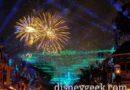 Disneyland Forever  – Let It Go