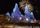Pictures & Video: Disneyland Forever from Black Spire Outpost