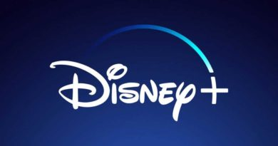 D23 Expo News – Disney+ Announces New Titles & Showcases Upcoming Series & Films