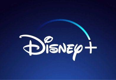 Disney+ Paid Subscriber Count Surpasses 50 Million Milestone