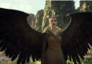 Disney's Maleficent: Mistress of Evil – Trailer