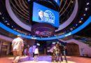 NBA Experience Tips Off August 12 at Walt Disney World Resort