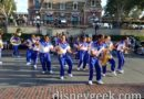 Only 1 Week Left to Enjoy the 2019 Disneyland Resort All-American College Band