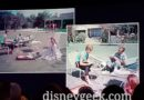 #D23Expo Pictures & Video – Archives Stage – Great Moments With Walt Disney