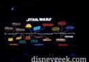 #D23Expo – Star Wars on  Disney+