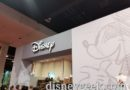 #D23Expo Pictures – Disney Store