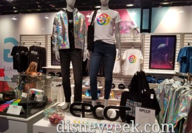 #D23Expo Pictures  – Mickey's Of Glendale Store