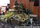 #D23Expo Pictures – Design Challenge Entries