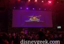 #D23Expo – The Musical Journey of Aladdin