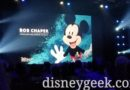 #D23Expo – Bob Chapek opening the Parks Presentation