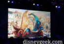 #D23Expo – Magic Happens Parade Coming to Disneyland in Spring  2020