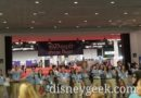 The #D23Expo 2019 has concluded