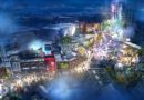 Disneyland Resort 2020 Additions – Avengers Campus & Magic Happens Parade