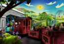Upcoming Walt Disney World Openings (Attraction, Resort & Dining)