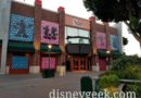 Pop-Up Disney has closed in Downtown Disney