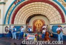 Videos: Pixarmonic Orchestra 2nd to last day