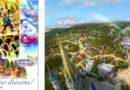 Tokyo Disneyland Fantasyland Expansion to Open April 15, 2020