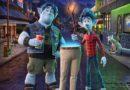 Film Review: Disney-Pixar Onward