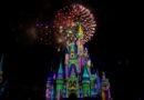 Festive Facts: Holidays at Walt Disney World Resort