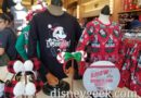 Pictures: Christmas Merchandise at Elias & Co.