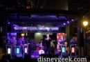 Phat Cat Swinger Performing in Downtown Disney Tonight – Next week @ DCA for Holidays