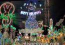 Pictures: it's a small world holiday