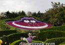 Disneyland Paris Pictures: Afternoon Visit to Fantasyland