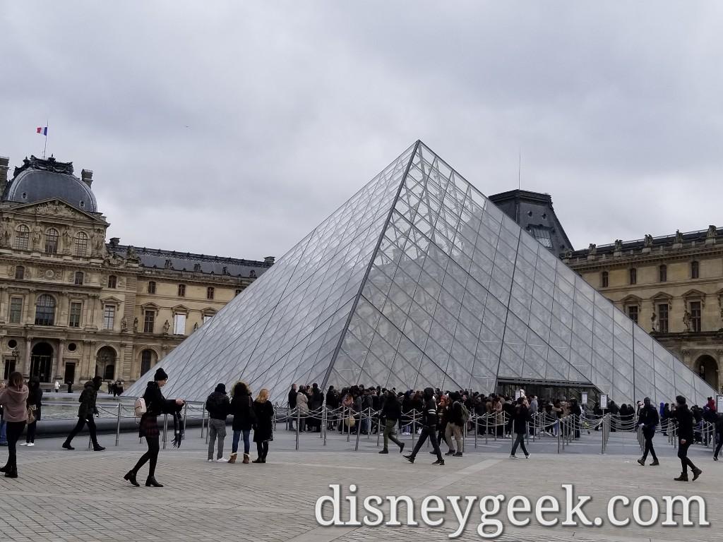 Paris Pictures Louvre Area Jardin Des Tuileries Champs Elysees