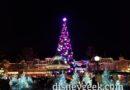 Disneyland Paris Town Square