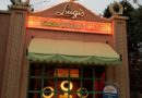 Disneyland Paris Pictures: Radiator Springs Area @ Walt Disney Studios Park