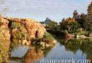 Disneyland Paris Pictures: A morning visit to Disneyland Park