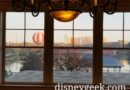 Disneyland Paris Pictures: Final Morning & trip to airport