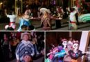 The Musical Celebration of Coco Runs Through Sunday