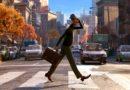 "Disney & Pixar ""Soul"" – Teaser Trailer, Poster & Still"