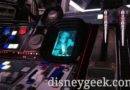 Picture & Video: Millennium Falcon: Smugglers Run – Stopped