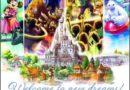 Tokyo Disneyland Expansion Details