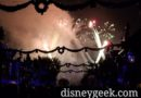 Video: Believe in Holiday Magic without high fireworks