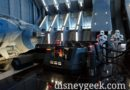 WDW Pictures: Star Wars: Rise of the Resistance