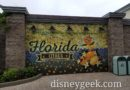 WDW Pictures: Disney Springs