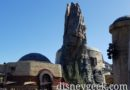 WDW Pictures: A Daytime Visit to Batuu
