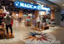 WDW Pictures: Magic of Disney @ MCO