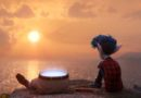 Disney – Pixar Onward Trailer 2 & New Image & Character Posters