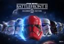 Star Wars: The Rise of Skywalker – Game Update Information