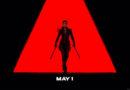 Black Widow – Teaser Trailer & Poster