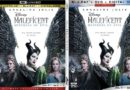 Review: Disney Maleficent: Mistress of Evil Home Video Release